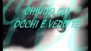 ADAGIO Lara Fabian