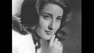 Lesley Gore   You Don't Own Me (w Lyrics) (played Twice!)