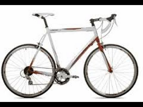 Reviews: Best Beach Cruiser Bikes 2017