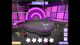 happier song id roblox dance off - TH-Clip