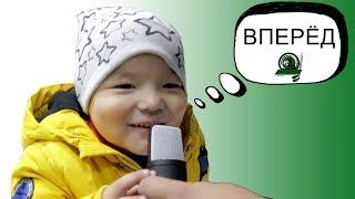 Настроение матча «Бейбарыс» - «Алтай Торпедо».