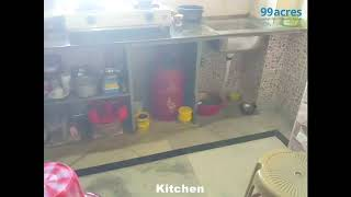 2 BHK,  Residential Apartment in Kudgat