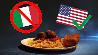 5 Foods You Didn't Know Originated In America