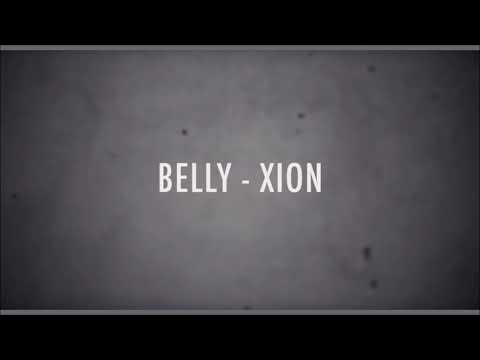 Belly – Xion Instrumental Mp3