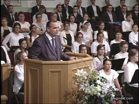 Минусовка церковь белая белый день