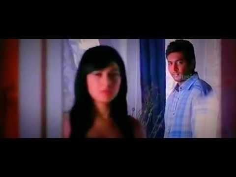 Dhimu dhimu mp3 song download from engeyum kadhal download | tmusix.