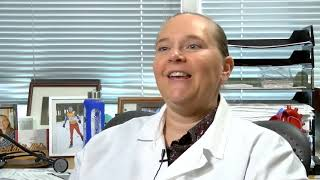 Watch the video - Medical Insight: Get Your Heart Help Fast - Essentia Health