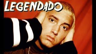 Eminem - The Apple 'LEGENDADO'