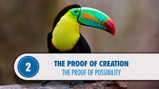 The Proof of Possibility