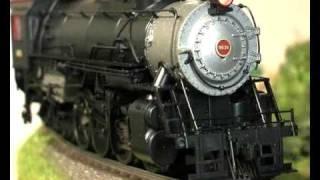 Modellbahn-Neuheiten (78)  Märklin 37976