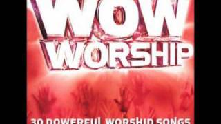 We Fall Down - Steven Curtis Chapman & Chris Tomlin