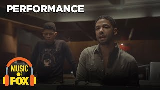 GoodPeopleft.Jamal&HakeemLyon|Season2Ep.12|EMPIRE