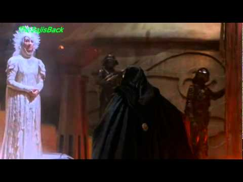 ± Free Watch Masters of the Universe
