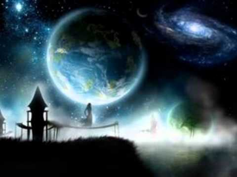 Love is God_0001.wmv