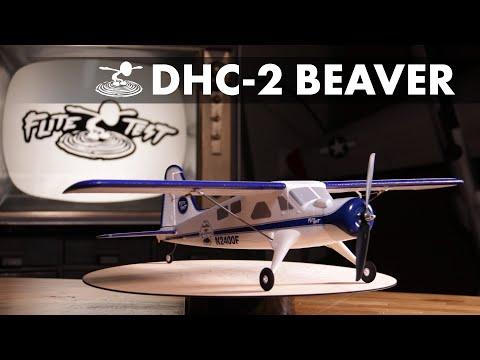 flite-test-receiver-ready-micro-airplane--dhc--2-beaver