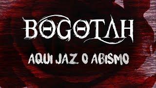 """O vídeo de """"Aqui Jaz O Abismo"""" foi lançado!"""