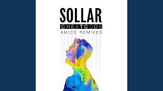 Cheat Code (Amice Remix) (Radio Edit)