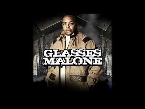 Ortega The Omega - Untouchable feat. Glasses Malone [New 2011]