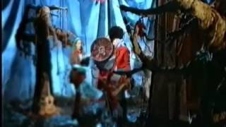 The Bates: A real cool Time (1995) Musikvideo