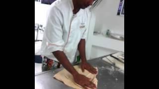 Video Pizza Paisa