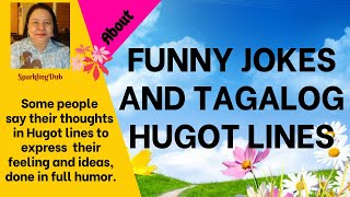 PINOY FUNNY QUOTES AND SAYINGS | SparklingDub.Quotes 60