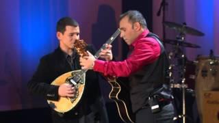 Pavlo - Latin Love (PBS Special) 2008