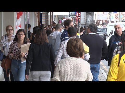 Violência na capital atrai cada vez mais moradores para cidades do interior do RJ, como Teresópolis