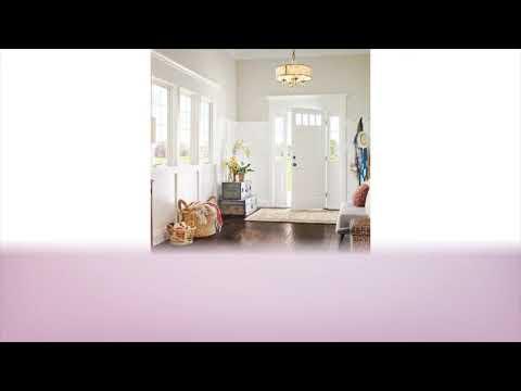 NJ APC Hardwood Flooring in Parsippany, NJ   973-245-1074