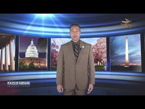 [EagleNewsPH]  EAGLE NEWS WDC WEEKEND October 20, 2018