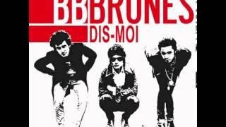 BB brune - Coups et Blessures