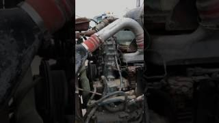 1993 Kenworth T800 Detroit 60 series DDEC 2 430Hp