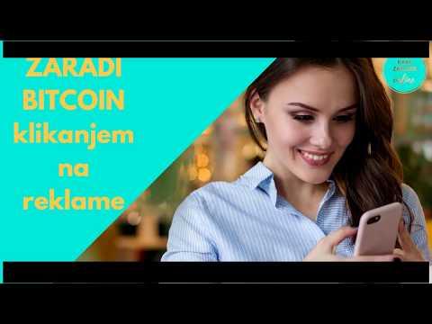 Kako trgovati kriptovalutama na kratko