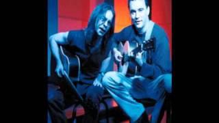 Dave Matthews - Any Noise Anti-Noise (1993)