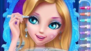 Descargar Mp3 De Juegos De Vestir Y Maquillar Gratis Gratis