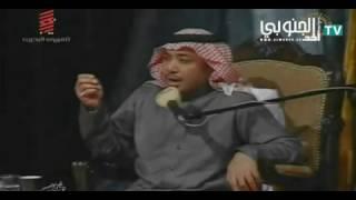 تحميل اغاني الشاعر صالح الشادي قصيدة الفرج MP3