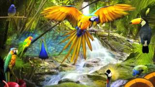 Download Birds Of Tokyo Good Lord 1 Hour Mp3 and Video MP4, 3GP, FLV