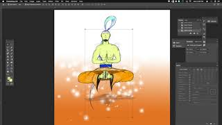 huion tablet not working with photoshop cs6 - TH-Clip
