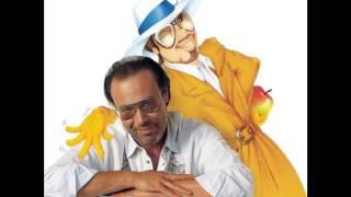 Antonello Venditti - Amici Mai (versione originale 1991) con TESTO