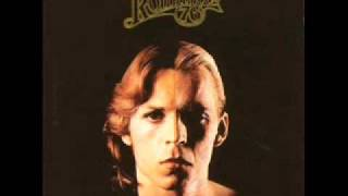 Peter Baumann - Romance '76. Trk 2: Romance