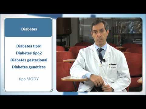 Las heridas no cicatrizadas en sus pies en los remedios caseros para la diabetes