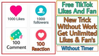 facebook wala guru new video - Thủ thuật máy tính - Chia sẽ