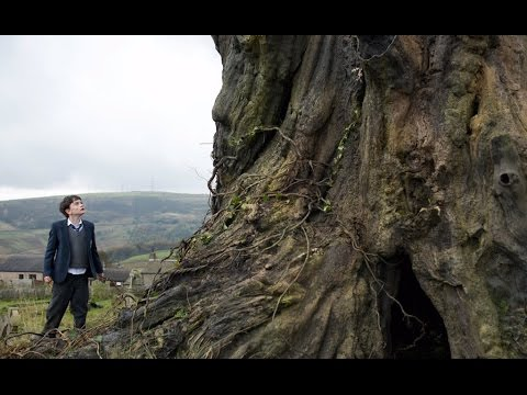 watch-movie-A Monster Calls