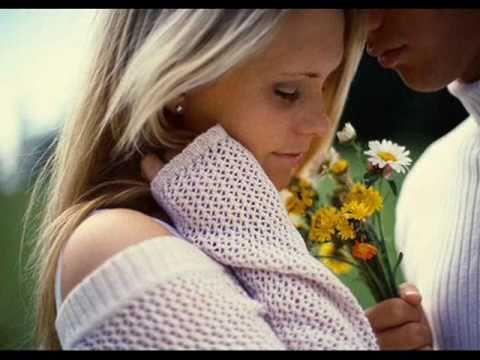 Текст песни ты моё счастье ты моё солнце ты моё тук-тук что в сердце бьётся