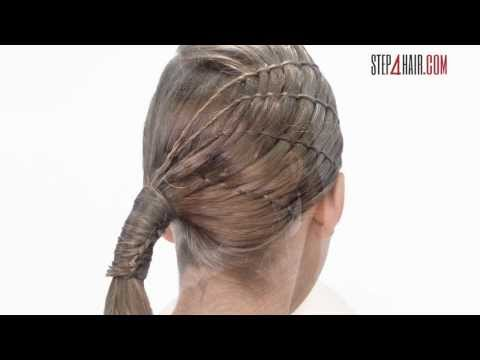 Wczesne łysienie typu męskiego