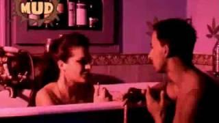 Τα πίνω όλα, τα πίνω όλα, χάπια, ουίσκυ και κόκα κόλα (από Galadriel, 05/03/09)