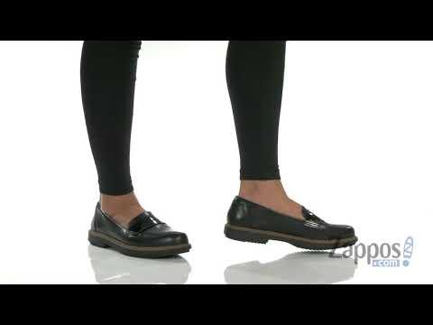 Clarks Raisie Arlie | Zappos.com