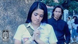 Chrisye - Kisah Kasih Disekolah (Official Music Video)