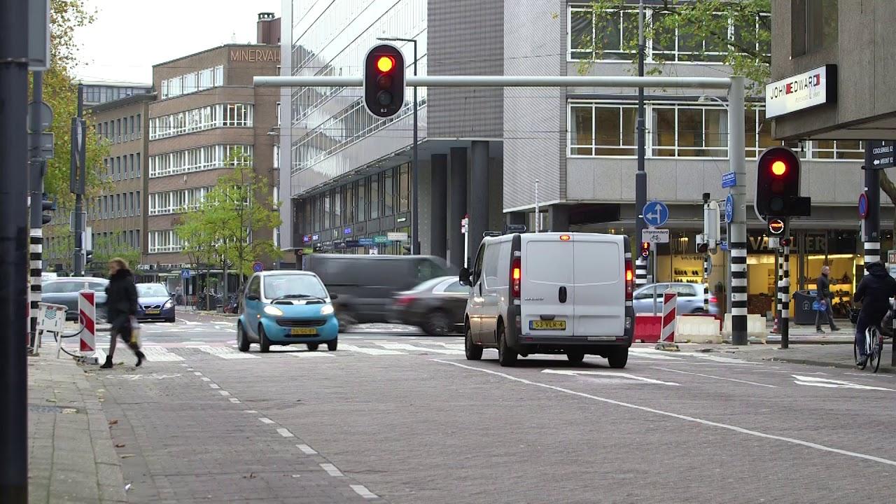 Aert van Nesstraat thumbnail