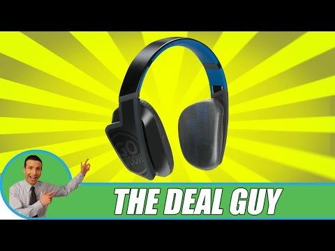 🎧 BEST Bluetooth Headphones review ◄ Top Water Resistant Headphone!