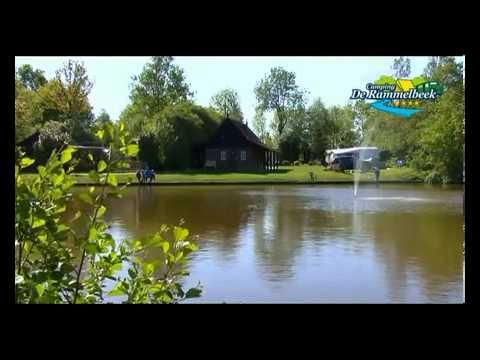 Camping de Rammelbeek promotiefilmpje